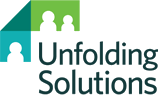 Unfolding Solutions